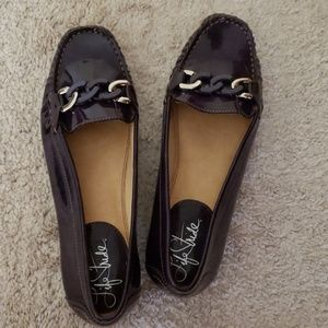 NwOT Lifestride loafers